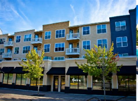 lasalle apartments beaverton or 97006 apartments for rent lasalle apartments beaverton see pics avail