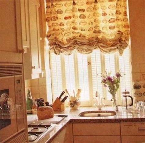 ideas for kitchen window curtains шторы на кухню 165 фото кухонных штор новинки 2017 года