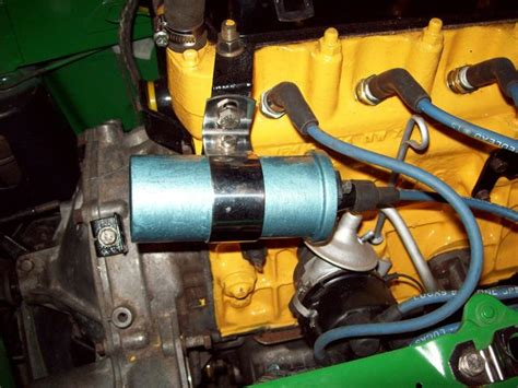 ballast resistor mini ballast resistor mini 28 images range rover l322 2010 headlight conversion indicator ballast