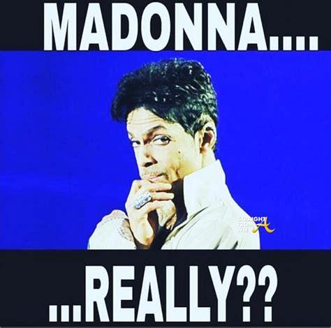 Prince Meme - madonna prince memes 6