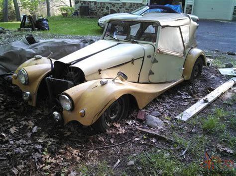 Kit Cars For Sale Ebay by Kit Cars For Sale Ebay Autos Post