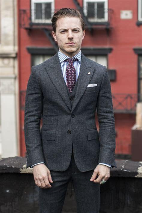 ties for short men 40 best charcoal images on pinterest men fashion