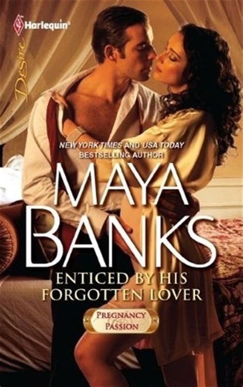 his forgotten fiancã e inspired historical books s musings harlequin book giveaway
