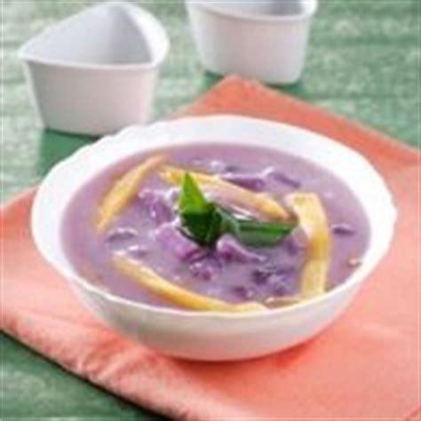 cara membuat bubur candil ubi ungu srandil com welcome to my paradise olahan makanan serba ubi ungu