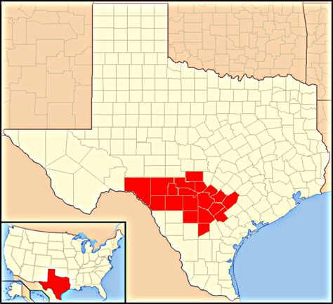 texas catholic diocese map catholic ecclesiastical provinces in the united states shops