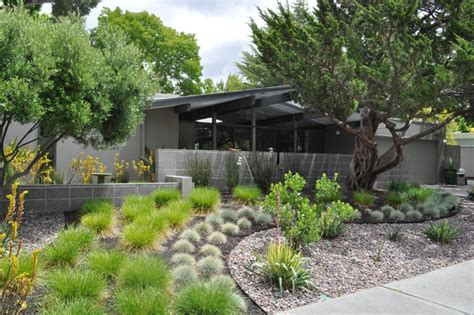 Backyard Xeriscaping Ideas Front Yard Landscaping Ideas Xeriscape Pdf