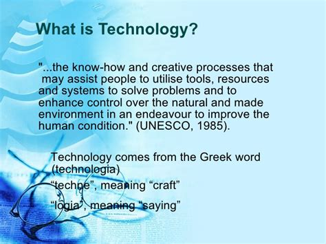 challenges of educational technology challenges of technology in education