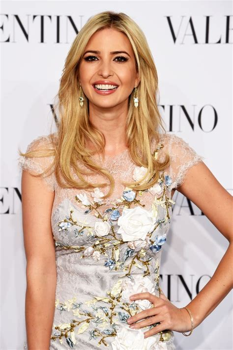 110 best images about ivanka trump on pinterest 110 best ivanka trump images on pinterest ivanca trump