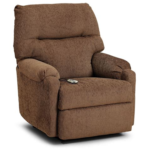 Best Chair Recliner by Best Home Furnishings Recliners Jojo Power Lift