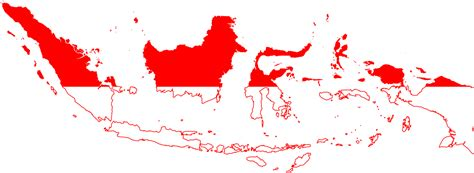 design nine indonesia file flag map of indonesia svg wikipedia