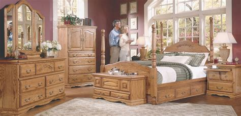 bedroom furniture for sale in crystal river florida beds