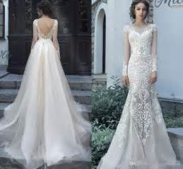 wedding dresses with removable skirts decorative detachable skirt wedding dresses pink wedding