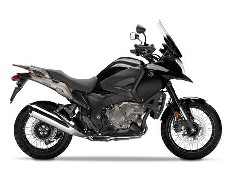 honda vfrx  motosiklet sitesi
