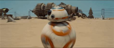 droid star wars force awakens tfa the force awakens teaser trailer thoughts and
