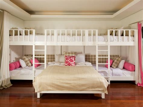 how to decorate your bedroom for a sleepover 5 tips for top 7 safe co sleeping hacks sleepover room sleepover