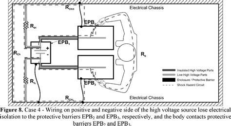 federal emission standards wiring diagrams repair wiring