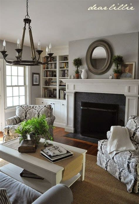 benjamin moore living room benjamin moore metro gray 1459 google search farmhouse