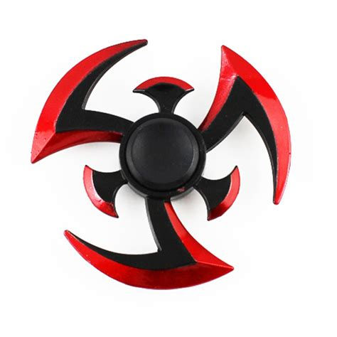 Fidget Spinner Toys Spinner Model Roda Almunium Diskon new fidget gyroscope spinner fidget vinger spinner darts metal spinner model
