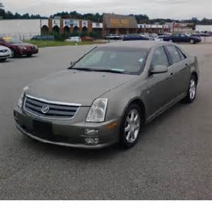 Cadillac In Fayetteville Nc Cadillac For Sale Fayetteville Nc Carsforsale