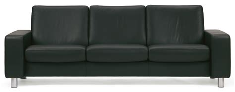 low leather sofa lovely low sofa 11 low back leather sofa smalltowndjs com