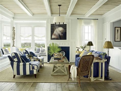 beach cottage coastal decorating ideas 171 life by the sea coastal style interiors ideas that bring home the breezy