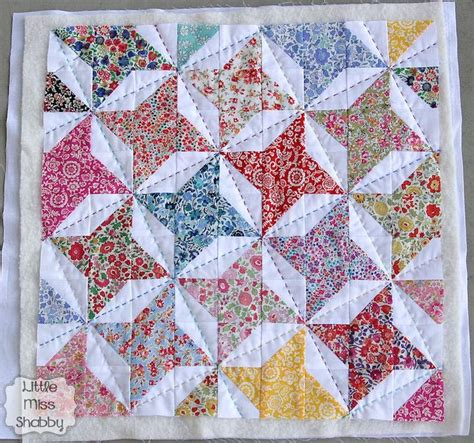 Big Quilt Tutorial by 20 Best Images About Quilting Big Stitches On