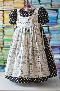 pinafore pattern 2 year old 1000 images about 4 h on pinterest cinderella maids