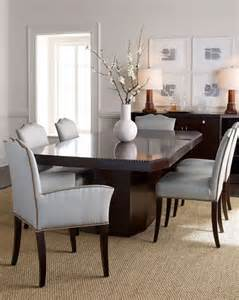 Ralph Lauren Dining Room Ralph Lauren Dining Room Set Dream Home Pinterest