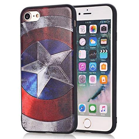 captain phone captain america phone cases