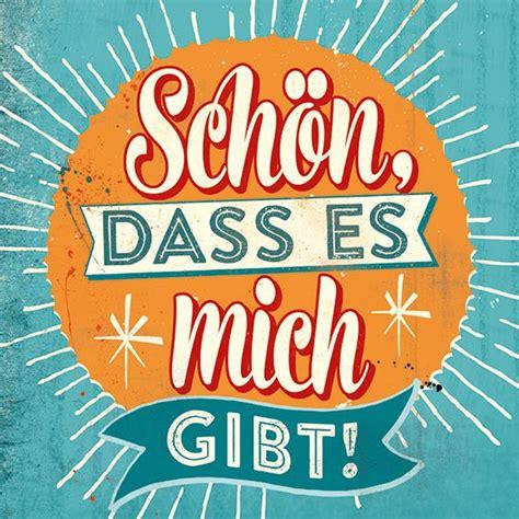 Sprüche Zum Neuen Auto by 220 Ber 1 000 Ideen Zu Gute Laune Spr 252 Che Auf Pinterest
