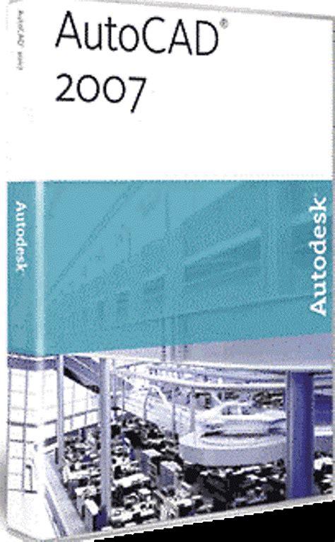 autocad 2007 tutorial for civil engineering civil box civil engineering books software