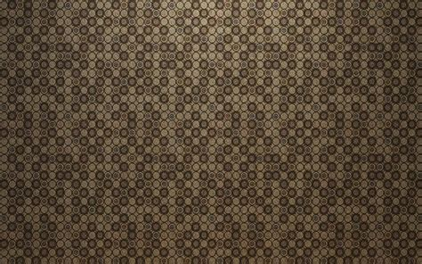 wallpaper abyss pattern wallpaper full hd wallpaper and background image