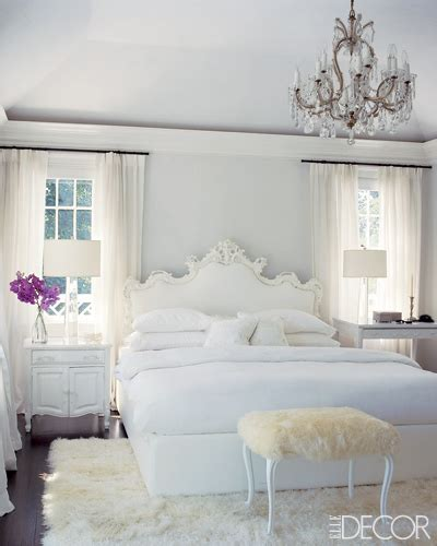 Bedroom Chandelier Ideas Chandeliers In Bedrooms