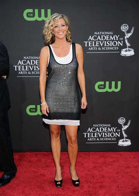 laura wright pictures 39th annual daytime entertainment laura wright photos photos 36th annual daytime