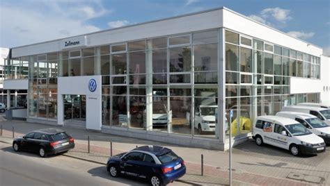 Auto Zellmann Gmbh auto zellmann gt autohaus