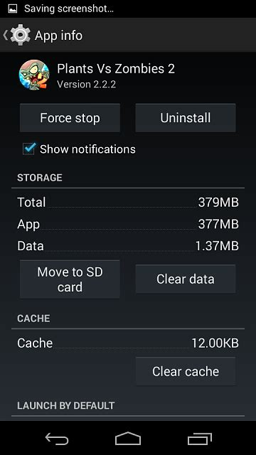 moto e how to change default storage to external sd android forums at androidcentral