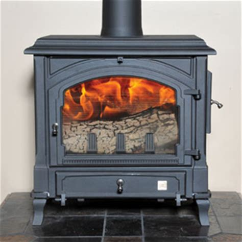 seattle wood stoves for sale best stoves