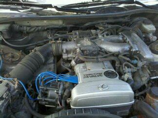 small engine repair training 1995 nissan 300zx parental controls service manual 1993 nissan 300zx replacing valve cover gaskets service manual 1993 nissan