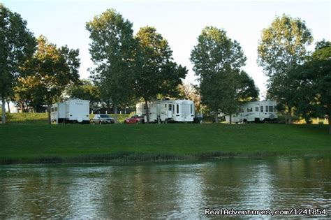 By The River Rv Park Cground | by the river rv park cground kerrville texas