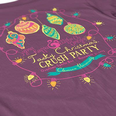 semi formal christmas party ideas 49 best semi formal images on shirt ideas shirts and sorority