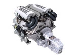 What Engine Does A Bugatti Veyron 1 Jpg