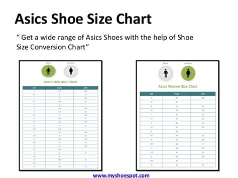 asics shoe size chart gspxdrqe uk asics trainer size conversion