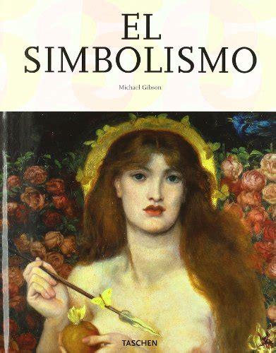 libro symbolism leer libro symbolism descargar libroslandia