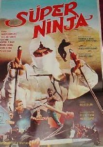 film mandarin ninja watchfreemoviez the super ninja 1984 hollywood movie