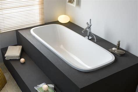designer badewannen hoesch badewannen badewanne singlebath uno designbest