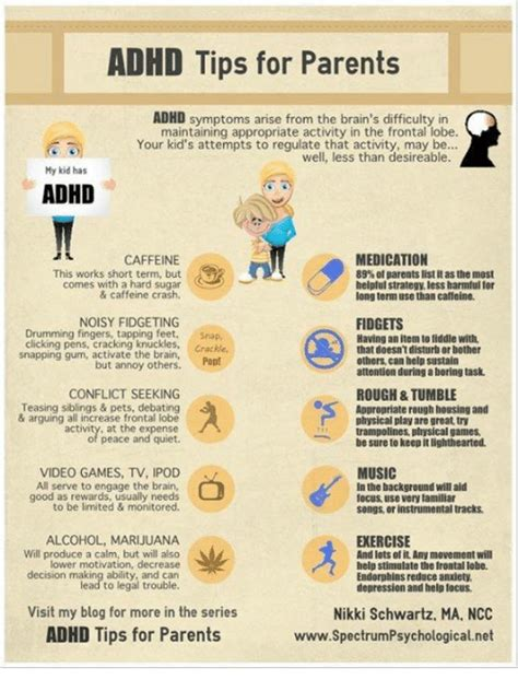 adhd a guide to cultivating calm reducing stress and helping children thrive books 25 best memes about memes