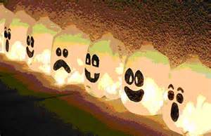cheap halloween party ideas adults beth s super awesome blog halloween party decorating ideas