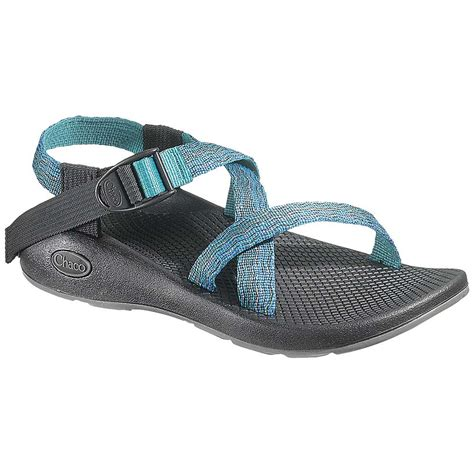 womens chaco sandals chaco s z 1 ya sandal at moosejaw