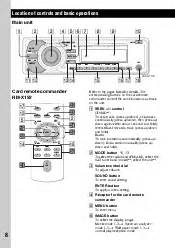 wiring diagram for sony cdx gt66upw get free image about wiring diagram