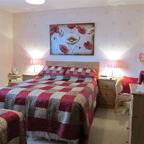 ross room reservation cathy ross bed breakfast updated 2017 b b reviews price comparison aberfeldy scotland
